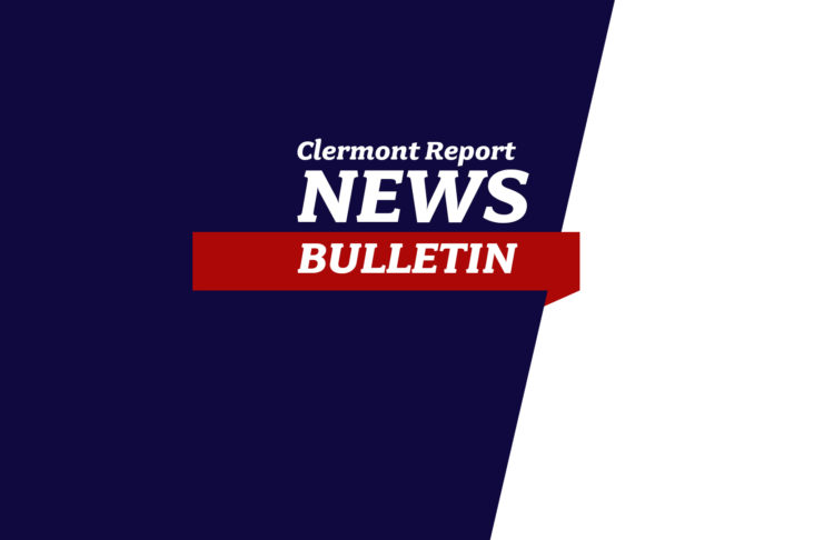 Clermont Report - Local News and Events for Clermont