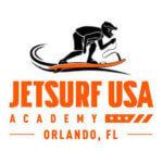JetSurf Academy Orlando