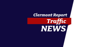 Clermont LIVE Traffic Cam - Clermont Report